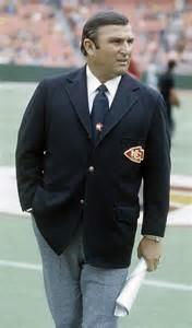 stram chiefs - Two championships in one season: 1969 Kansas City Chiefs