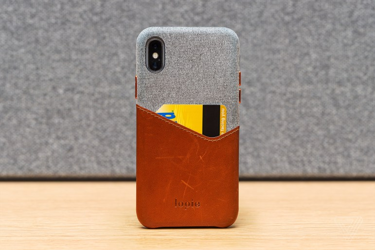 Image Result For Iphone X Phone Case
