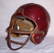 cards helmet - Cardinals Are nation's oldest pro football team