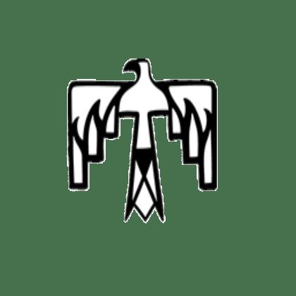 Roblox Thunderbird Symbol