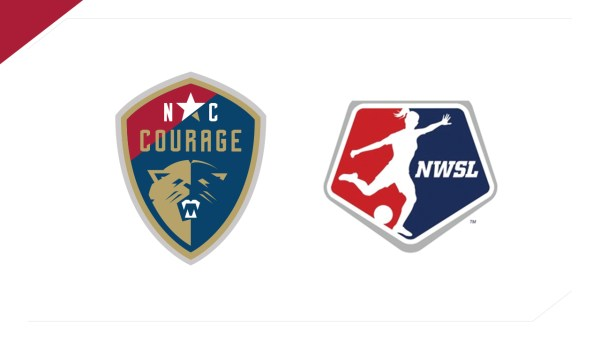 North Carolina Courage - Dirty South Soccer
