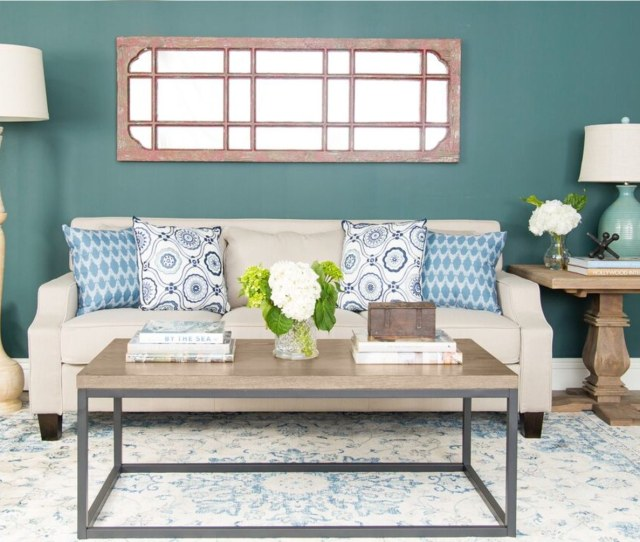 Home Depot Now Has An Interior Design Service