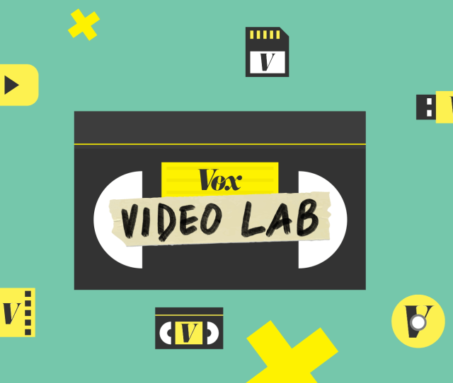 How To Make More Vox Video Happen