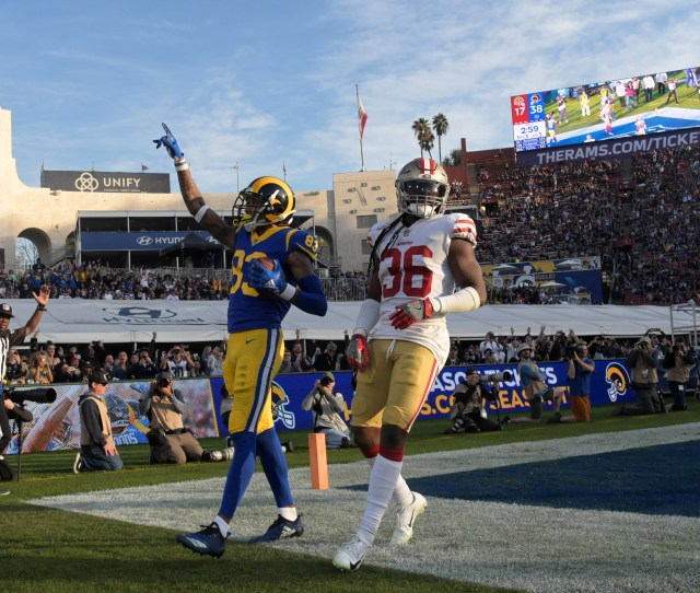 Nfl Playoff Bold Predictions Major Upsets Abound
