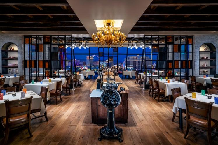 Vetri cucina restaurant-palms hotel-las vegas-aio-aiotree