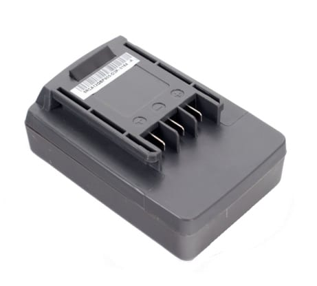 Аккумулятор 5S2P для триммера PATRIOT PT A30 Li Patriot ...