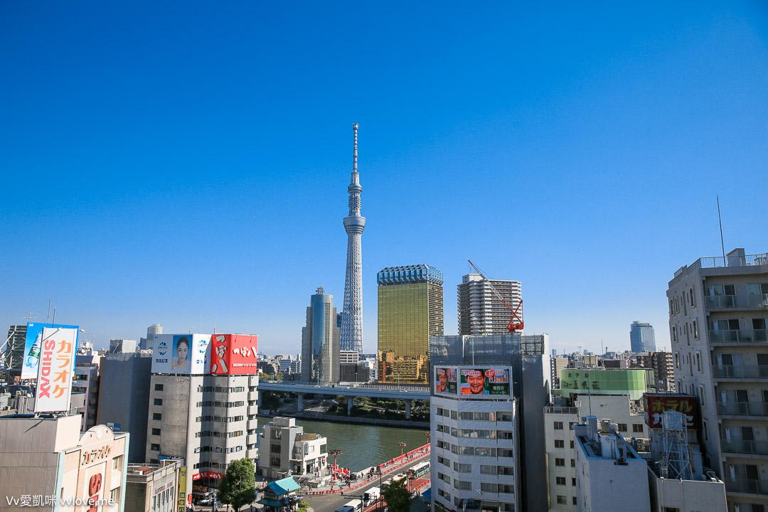 tokyo-travel-8318