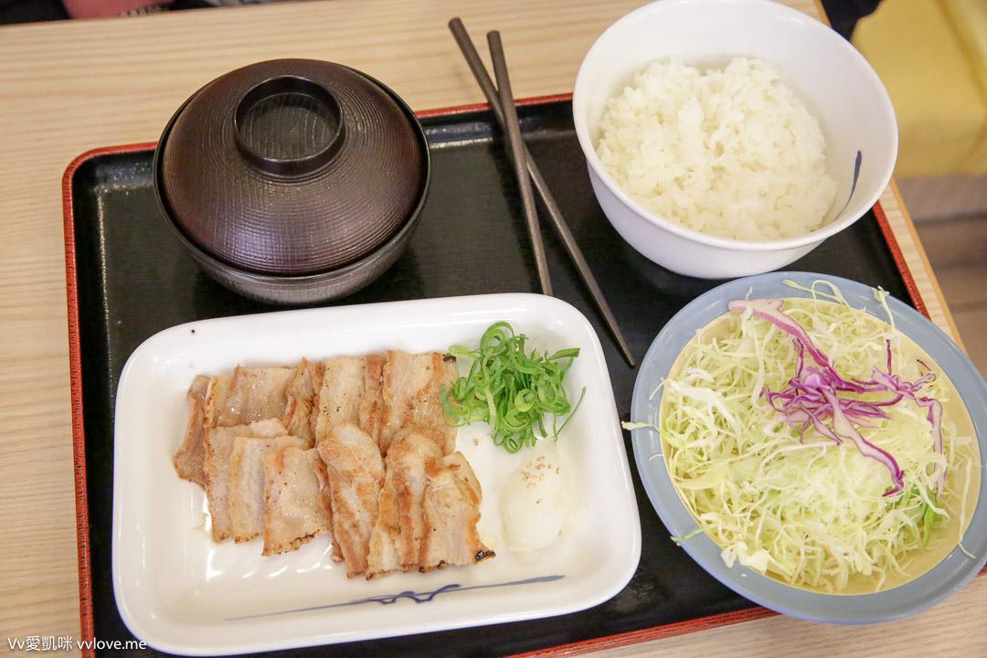 tokyo-travel-8382