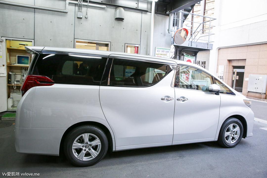 tokyo-travel-8833