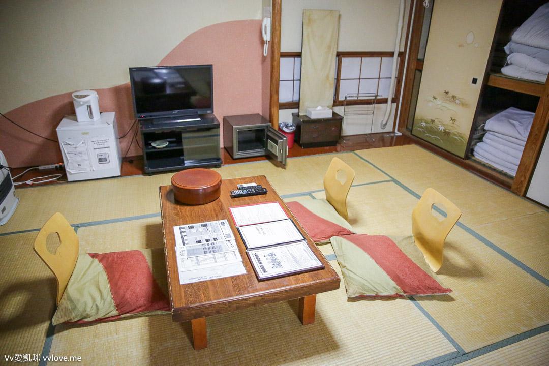 tokyo-travel-9450