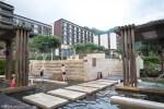 宜蘭住宿-礁溪老爺酒店一泊二食(房間、環境、溫泉、設施)Hotel Royal Chiao Hsi