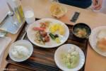 長野住宿-松本萬屋飯店(房間、早餐、環境)Hotel Matsumoto Yorozuya