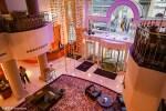 比利時住宿-布魯塞爾萬麗酒店(房間、早餐、環境)Renaissance Brussels Hotel,Belgium