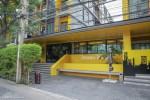 曼谷住宿-艾薩努克公寓(房間、早餐、設施)iSanook Residence
