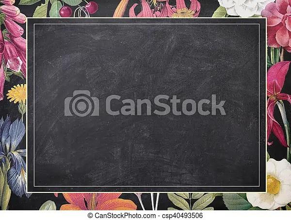 https www canstockphoto com license 40493506