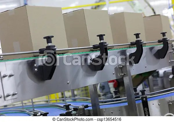 https www canstockphoto com license 13654516