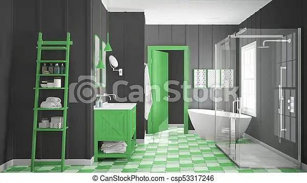 https www canstockphoto com license 53317246