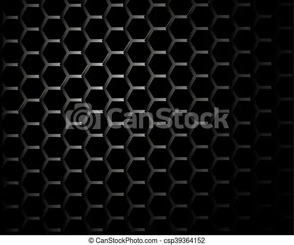 https www canstockphoto com license 39364152
