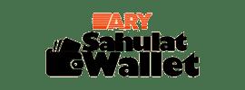 ary-sahulat-wallet