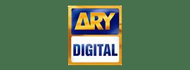 ary-digital