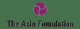 asia-foundation
