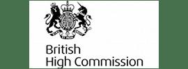 britsih-high-commission