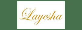 layesha