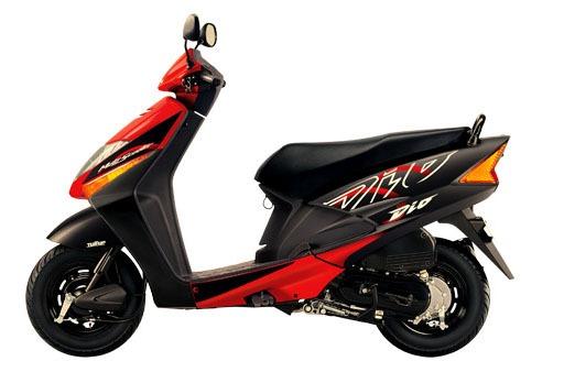 Honda-Dio-DLX1