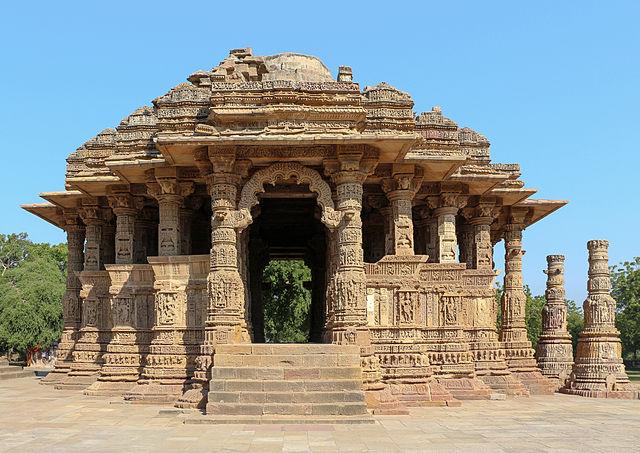 Sun_Temple_Modhera