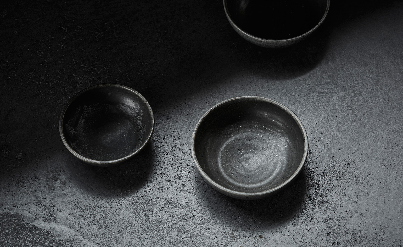 Local Danish Ceramics Step Up To The Plate At Nrvr