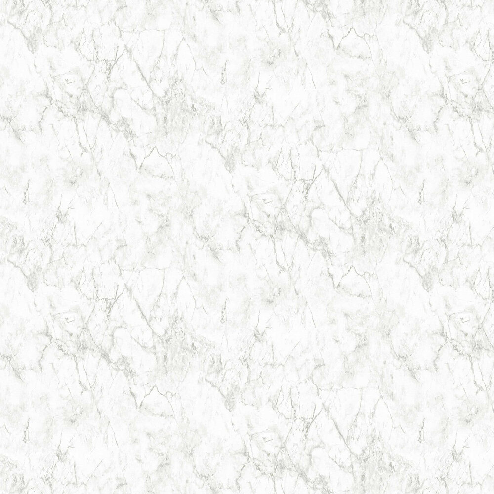 marble by albany grey wallpaper 36157 3