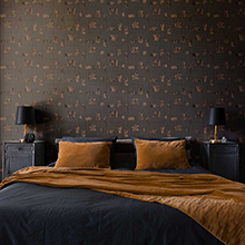 Bedroom Wallpapers Wallpaper Direct