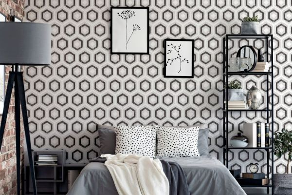 Wallpaper And Fabric Online Wallpaper Direct India