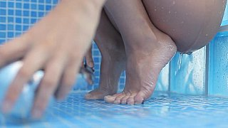 Erotic Splash thumb