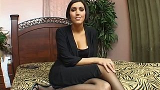 Another stepmom gets_fucked thumb