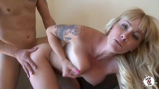 LECHE 69 Filthy sex after wet dreams thumb