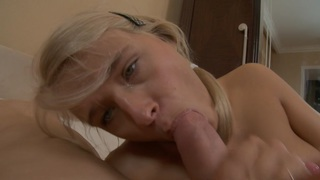 Celia in hot chicks porn showing a scene with hardcore sex thumb