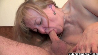 Grandma_will_make_you_crave_her_pussy thumb