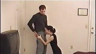 19 Year Old_Asian Girlfriend thumb