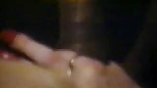 Busty MILF With Her Black Lover thumb