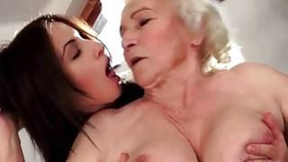 Fat Grannies and Hot Teenies Compilation thumb
