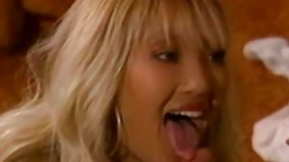 Kascha  Delicious Blonde Asian Fucking Like A_Pro thumb