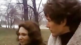 Hotmoza.com -FLESH AND BLOOD - 1979 Tom Berenger, Suzanne Pleshette - mom son seduction scene miniseries thumb