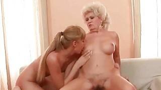 Lusty Grandmas Fuck Compilation Video thumb