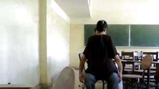 iraqi sex at college mustafa  yasmin thumb