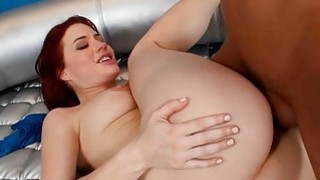 Fuck is organized for a sexy and wicked girl thumb