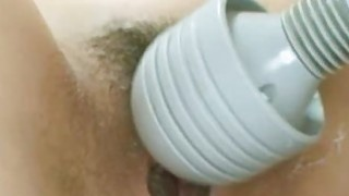 Sachi Nishimori Sexy_Japan Teen Fingered Fucked thumb