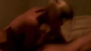Bumsen und Blasen thumb