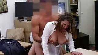Hardcore voyeur havingsex at public place thumb
