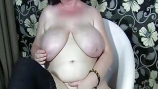Busty_Mature_Fingering_Masturbation_On_Webcam thumb